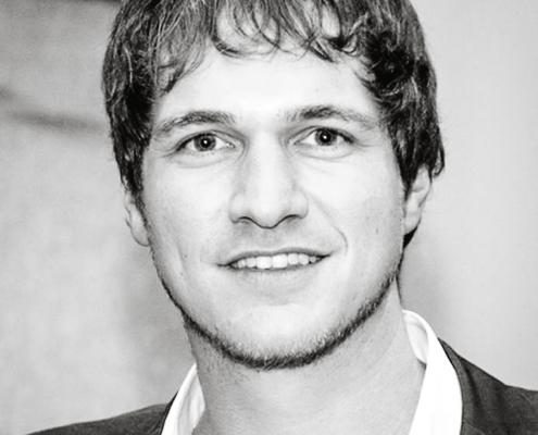 Benjamin Kuntz