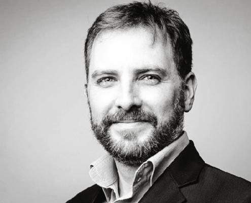 Philip Schunke